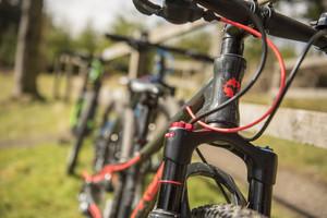 Neue vs. Gebrauchte Fahrräder